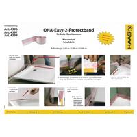 Haas OHA-2-Protectband Fugendichtband 3,6m Nr. 4396