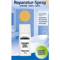 Cramer Reparatur Spray 50ml verschiedene Farben Reparaturspray