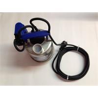 Ebara Optima Tauchmotorpumpe MS mit Magnetschwimmerschalter Nr. 1752104600