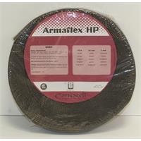 Armaflex-HP Selbstklebeband 50x3mm 15 Meter