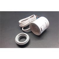 Oventrop Comfort Roll 2.0 Stellantrieb Fußbodenheizung stromlos Nr. 1012820