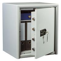 Burg Wächter Feuerschutztresor Sicherheitsschrank Safe Combi-Line CL 40 S / E