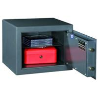 Format Möbeltresor Tresor Safe M 310 ,Stufe B