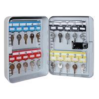Format Schlüsselkassette SK 20