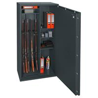Waffenschrank Gun-Safe 1-8C