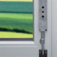 Deni Fenster Stangenverriegelung 550-1.300 mm