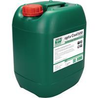 Hochleistungs Kühlschmierstoff OPTA COOL 500 ehemals HE 500, 5 Liter