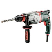 Metabo Multihammer UHE 2680-2 Quick Set