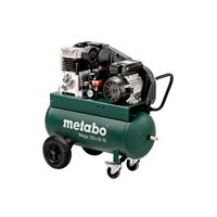 Metabo Kompressor MEGA 350-50 W 10 Bar