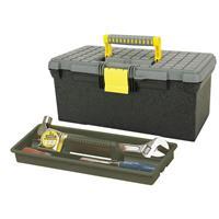 Stanley Werkzeugkasten Classic 40cm