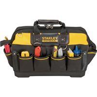 Stanley Werkzeugtasche FatMax