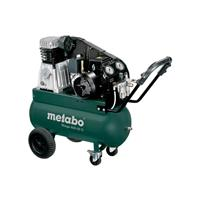 Metabo Kompressor Mega 400-50 D (601537000)