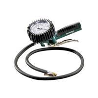 Metabo Druckluft-Reifenfüllmessgerät RF 80 G (602235000)