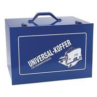 Universalkoffer für Handkreissägen Koffer Stahlkoffer
