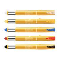Pica Gel Signalmarker Baumarker - in 5 versch. Farben