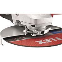 Flex Winkelschleifer L26-6 230 mm