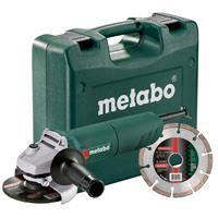 metabo-winkelschleifer-1150-mit-Koffer-und-Diamatscheibe.jpg