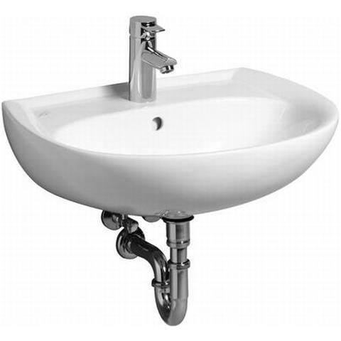 Keramag Renova Nr.1 Waschtisch 65cm weiß Nr. 223065000