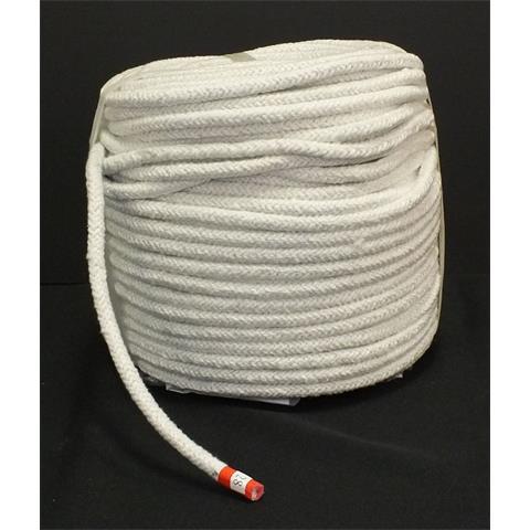 Keramikfaserschnur 12 mm
