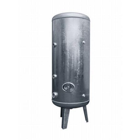 Heider Druckkessel 300 Liter/6 bar verzinkt Nr. 500302
