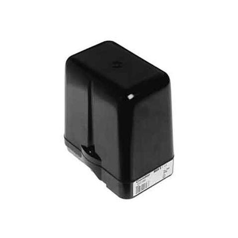 Condor Membran-Druckschalter MDR 5/5 Nr. 212850