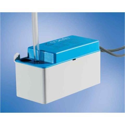 Eckerle Kondensatpumpe EE 400 Nr. 02205
