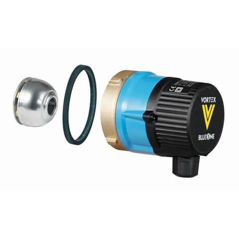 Vortex Universal-Austauschmotor BWO 155 Nr. 433-101-000