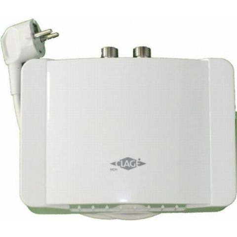 Clage Klein-Durchlauferhitzer M 3 Nr. 17003