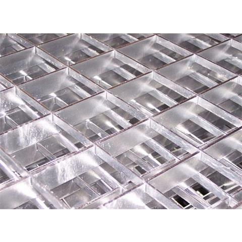 Einpress Gitterrost, 500 x 800 mm