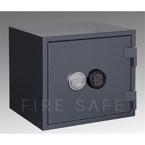 Feuerschutz Tresor Fire Safe 30 S2 1-46