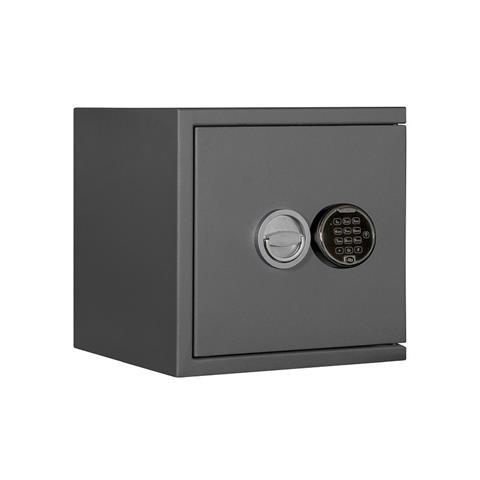 Wertschutzschrank Kurzwaffentresor Security Safe 1 3-31 E