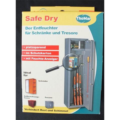 Luftentfeuchter Multi Dry