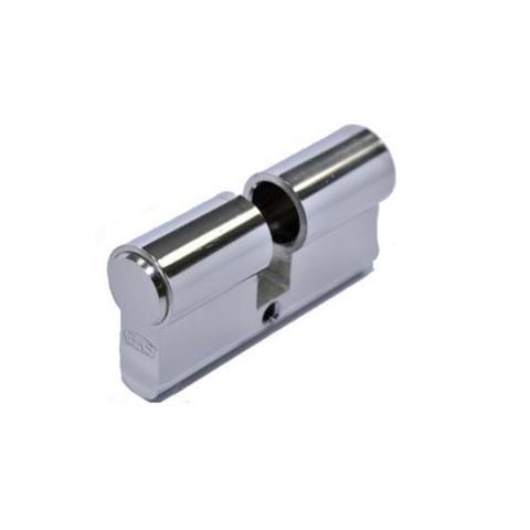 BKS Blindzylinder 3002 BL 50-50