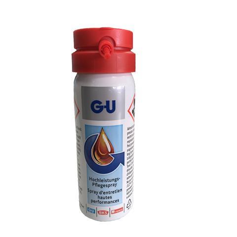 BKS Hochleistungs-Zylinderspray 50 ml