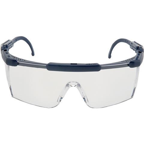 Schutzbrille Nassau Rave