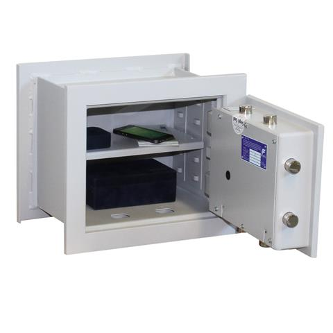 Format Wandtresor Wega 10-260 VDS I