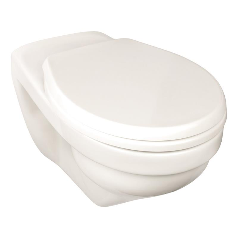 wand wc wc toilette erh ht um 6cm tiefsp ler toilette wandtiefsp ler mit sitz. Black Bedroom Furniture Sets. Home Design Ideas