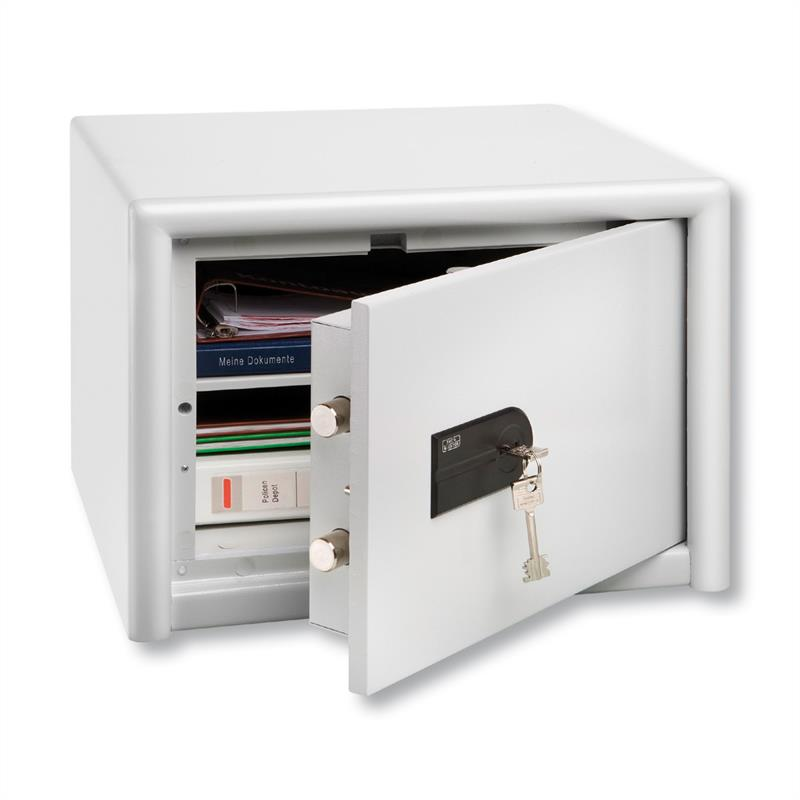 burg w chter feuerschutztresor sicherheitsschrank safe combi line cl 20 s e. Black Bedroom Furniture Sets. Home Design Ideas