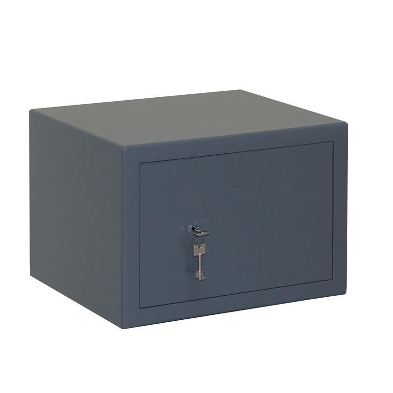 format m beltresor safe m 410 sicherheitsstufe b nach vdma 24992 stand mai 1995. Black Bedroom Furniture Sets. Home Design Ideas