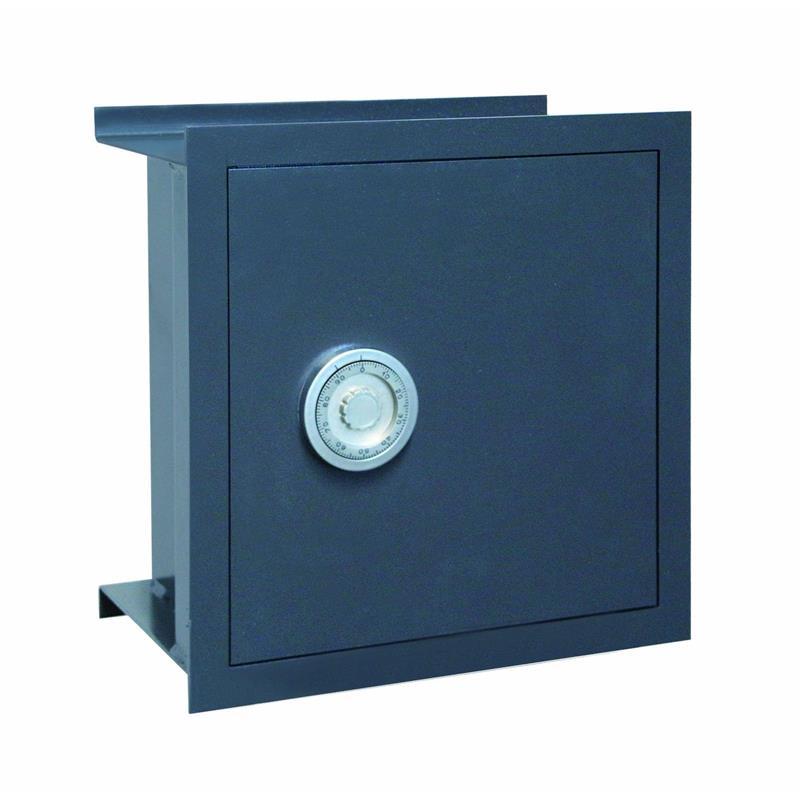 format wandtresor tresor mauertresor wb 3 240 zk stufe b ebay. Black Bedroom Furniture Sets. Home Design Ideas