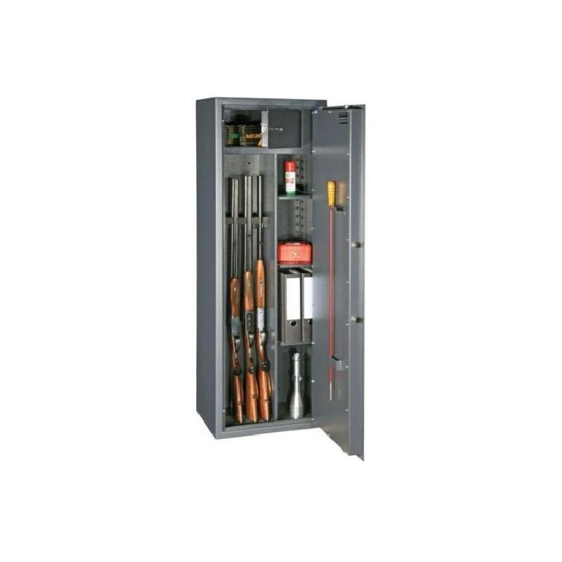 waffenschrank gun safe widerstandsgrad i gr e. Black Bedroom Furniture Sets. Home Design Ideas
