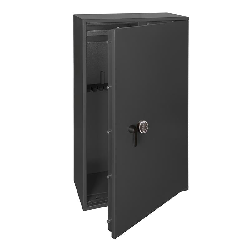 waffenschrank gun safe widerstandsgrad i nach en1143 1 ebay. Black Bedroom Furniture Sets. Home Design Ideas