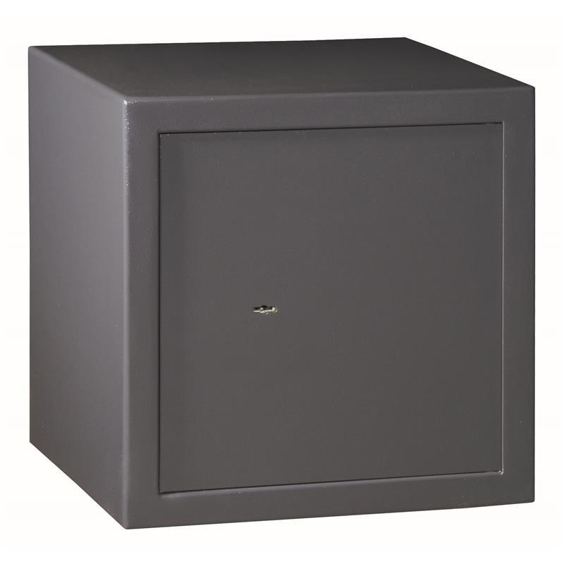 format mb 4 m beleinsatz tresor stufe b ebay. Black Bedroom Furniture Sets. Home Design Ideas