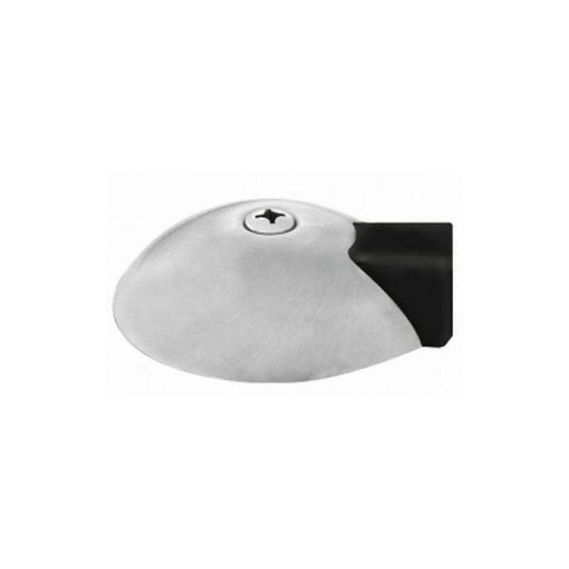 t rstopper t rpuffer edelstahl schildkr te turtle 70mm m. Black Bedroom Furniture Sets. Home Design Ideas
