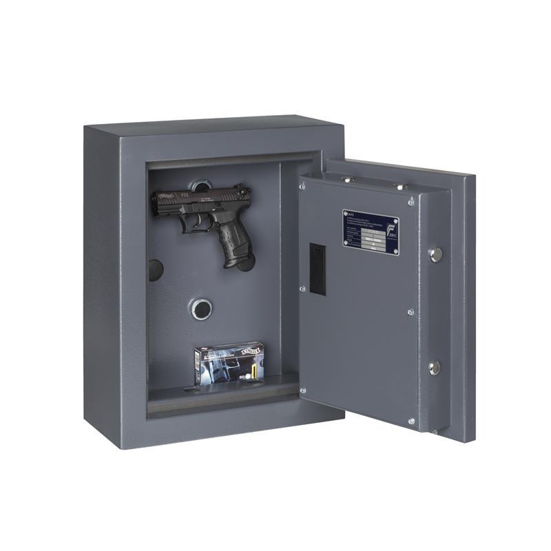 1-100 Hohlwanddose Schalterdosen Gerätedose 47mm tief D= 68mm Dosen