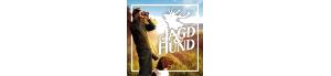 Jagd und Hund 2019