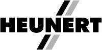 Heunert